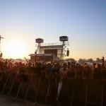 wacken_crowd