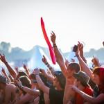 festivalbesucher_wacken