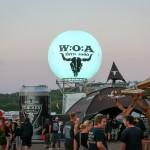 wacken_festivalgelände