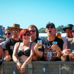 wacken_crowd