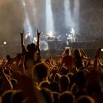 wacken_festivalbesucher